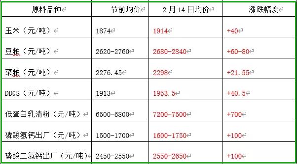 1581918120(1)