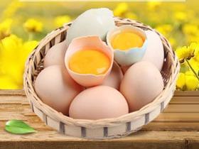 蛋黄着色剂