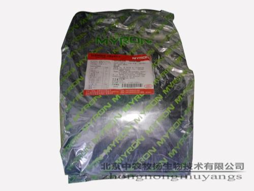 麦仑香3318 果香型香味剂