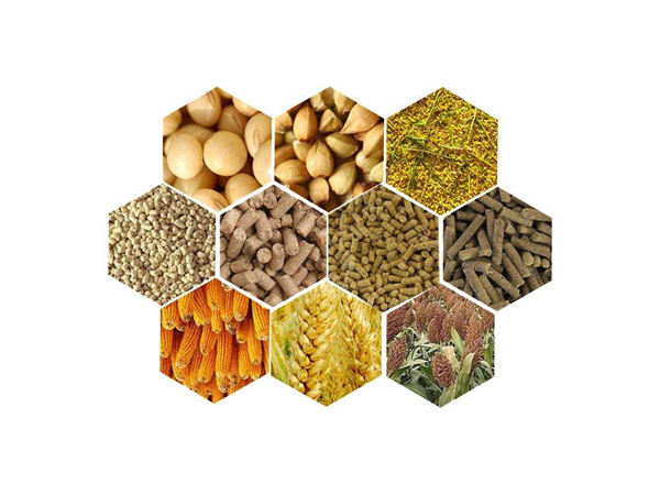 玉米价格疯狂上涨,缺口高达2500万吨!东北大豆出货价逼近3元/斤!
