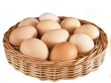 2018.3.15鸡蛋行情