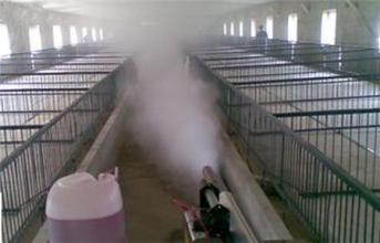 猪场消毒1