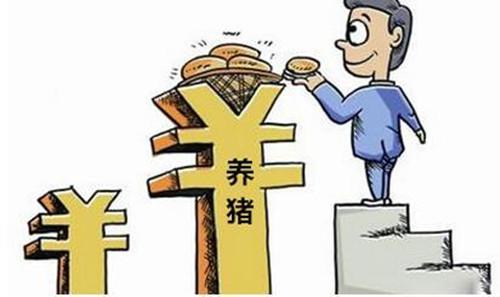 养猪挣钱_副本